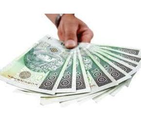 Darmowa Pożyczka,Chwilówka za darmo.Gotówka w biurze,bez kosztów