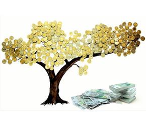 Pożyczki i kredyty pozabankowe, gotówkowe, konsolidacyjne,BIK,KRD,BIG